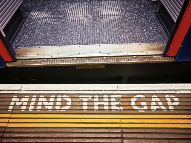 How to explain Career Gap and establish suitability for the job ?